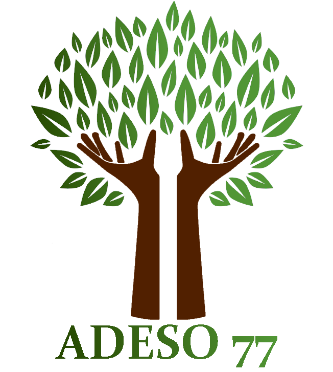 Adeso77